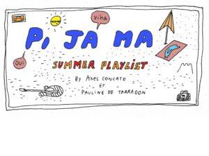pi-ja-ma-playlist-hardies-4